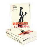 Lansare carte Disputatio de euthanasia