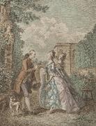 Modele de comportament în secolul al XVIII-lea