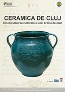 Ceramica de Cluj
