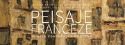 Peisaje franceze in arta romaneasca moderna