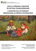 Satul și țăranul maghiar în pictura transilvăneană