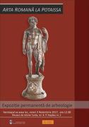 Arta romana la Potaissa