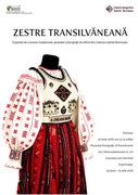 Zestre transilvaneana