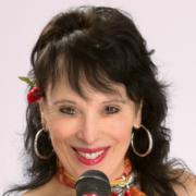 Gina Citoli