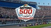 2019 Daytona 500 Live Streams