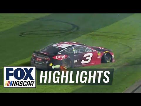 Daytona 500 Live: Radio, Race Results, Schedule https://daytona500liv.de/