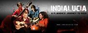Indialucia-banner