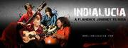 Indialucia-banner