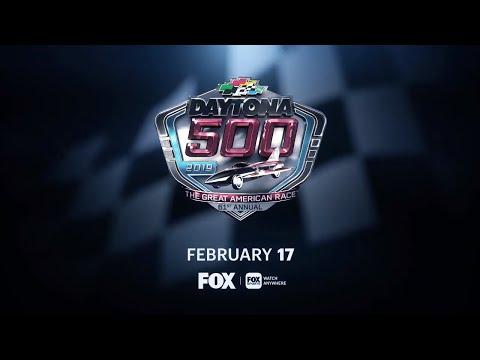 Daytona 500 Live Streaming On Youtube Onlinehttps://daytona500liv.de/