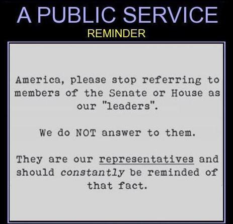 public-service-reminder