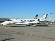 YU-SRB Serbia Government Embraer ERJ-135BJ Legacy 600
