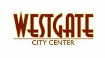 WESTGATE ROCKS NYE 2011 WITH ROCK LOBSTER AND METALHEAD