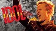 Arizona State Fair: Billy Idol