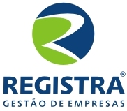 Registra Contábil