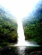 Bali Qi Gong und absolute Natur-Abenteuerreisen