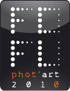 FOFU - Phot'Art