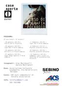 Corso di Fotografia Polaroid