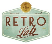 Workshop 600/New Retro Generation