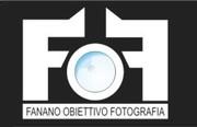 Mostra Scambio Fotografica