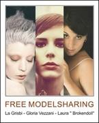 FREE MODEL SHARING
