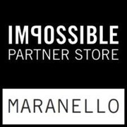 Workshop @ Impossible Maranello