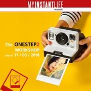 The OneStep2 Workshop
