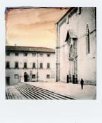 Grande Mercato delle Pulci Arezzo Fiere