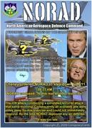 CC NORAD_ConspiracyCards
