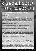 CC NORTHWOODS_ConspiracyCards