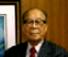 Welcome Mayor Fujihara of Kaizuka, Japan