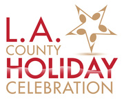 53rd Annual L.A. County Holiday Celebration