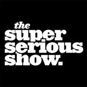 The Super Serious Show with Tom Segura