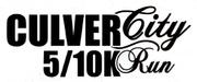 Train 4 Autism Culver City 5K/10K