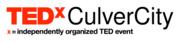 TEDxCulverCity