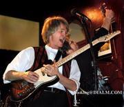 Classic Rock Music at Howard Hughes Promenade #DialM