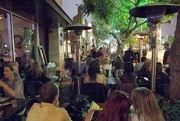 "Downtown Culver City's ""Hang Onto Summer"" Neighborhood Happy Hour"