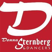 Dark Energy by Donna Sternberg and Dancers