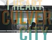 I Heart Culver City - featuring Erin Xavier & Tamar Christensen