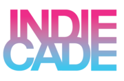 IndieCade: the International Festival for Independent Games
