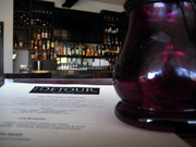Tax Day: All-Day Happy Hour at The Detour Bistro Bar