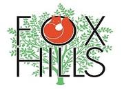 Fox Hills Candidates Forum