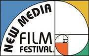 8th Annual New Media Film Festival is Accepting Submissions!