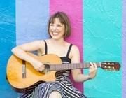 Alina Celeste Mini-Concert