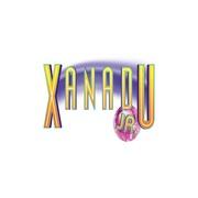 Theater Palisades Youth presents XANADU JR!