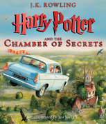 MARk PASKELL MAGIC SHOW & HARRY POTTER CELEBRATION