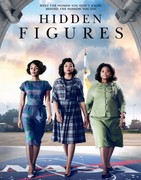 Mu Lambda Omega Chapter Presents Private Screening of the Film Hidden Figures