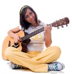 Spanish Music Fun with Isabel Brazon