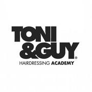 TONI&GUY: November Start Date