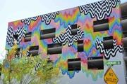 Technicolor Drip Featuring Heidi Duckler Dance Theatre