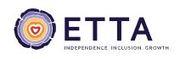 The 20th Anniversary Gala - ETTA's Iranian American Division